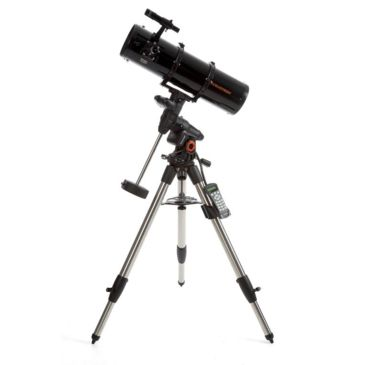 Celestron Advanced Vx Newtonian Telescope - 6in Save 29% Brand Celestron.