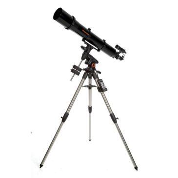 Celestron Advanced Vx 6in Refractor Telescope Save 33% Brand Celestron.