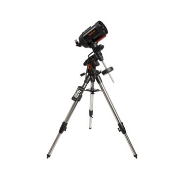 Celestron Sct Advanced Vx 6in Telescope - Schmidt-Cassegrain Save 32% Brand Celestron.