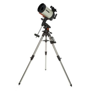 Celestron Advanced Vx 8in Edgehd Telescope Save 33% Brand Celestron.