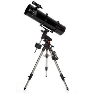 Celestron Advanced Vx 8in Newtonian Telescope Save 32% Brand Celestron.
