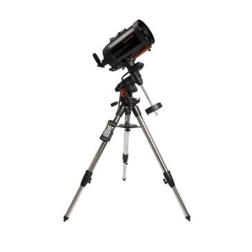 Celestron Advanced Vx 8in Schmidt-Cassegrain Telescope Save 34% Brand Celestron.