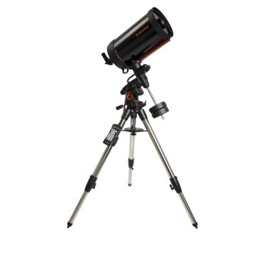 Celestron Advanced Vx Sct 9.25in Telescope - Schmidt-Cassegrain Save 35% Brand Celestron.