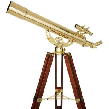 Celestron Ambassador 80az Telescope 21034 Spy Glass Save 43% Brand Celestron.