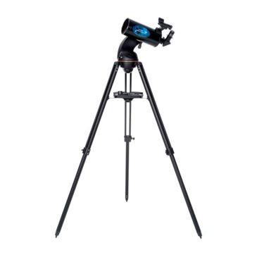 Celestron Astrofi 102 Telescope Save 37% Brand Celestron.