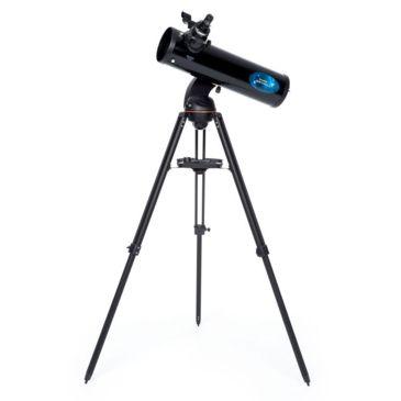 Celestron Astrofi 130 Telescope Save 44% Brand Celestron.
