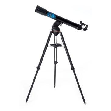 Celestron Astrofi 90 Telescopeclearance Save 51% Brand Celestron.