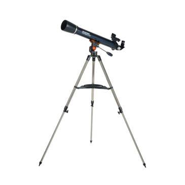 Celestron Astromaster Lt 60az Telescope Save 30% Brand Celestron.
