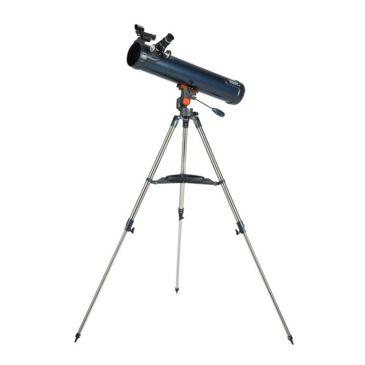 Celestron Astromaster Lt 76az Telescope Save 25% Brand Celestron.