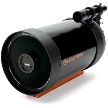 Celestron C6-A-Xlt Optical Tube Assembly Ota Telescope W/ Starbright Xlt Coatings For Cg-5 Mount Save 43% Brand Celestron.