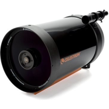 Celestron C8-A Telescopes Save 39% Brand Celestron.
