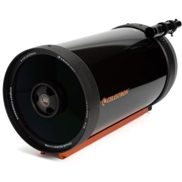 Celestron C9 1/4 A Telescopes Save Up To 40% Brand Celestron.