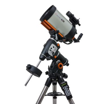 Celestron Cgem Ii Edgehd Telescope Save Up To 40% Brand Celestron.