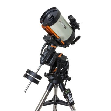 Celestron Cgx Hd Telescopefree Gift Available Save Up To 38% Brand Celestron.