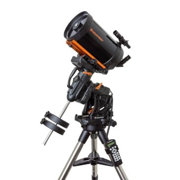 Celestron Cgx Schmidt-Cassegrain Telescopefree Gift Available Save Up To 46% Brand Celestron.