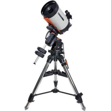 Celestron Cgx-L Equatorial 1100 Hd Telescopes Save 39% Brand Celestron.