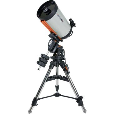 Celestron Cgx-L Equatorial 1400 Hd Telescopes Save 39% Brand Celestron.