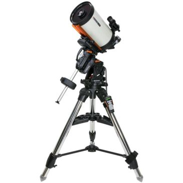 Celestron Cgx-L Equatorial 925 Hd Telescopes Save 39% Brand Celestron.