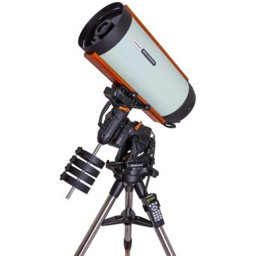 Celestron Cgx Rowe-Ackermann Schmidt Astrograph Telescopefree Gift Available Save 38% Brand Celestron.