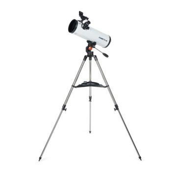 Celestron Cometron 114az Telescope Save 36% Brand Celestron.