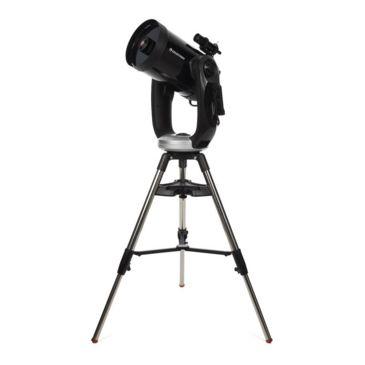 "Celestron Cpc 1100 Gps Xlt Computerized 11"" Schmidt Cassegrain Telescopeinstant Rebate Save 50% Brand Celestron."