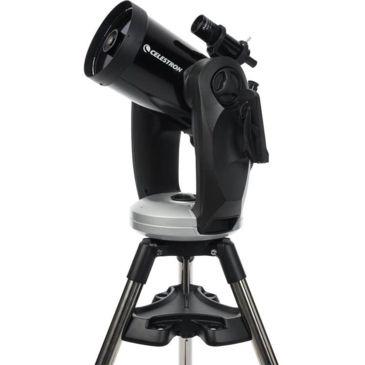 "Celestron Cpc 800 Gps Xlt Computerized 8"" Schmidt-Cassegrain Telescopeinstant Rebate Save 47% Brand Celestron."