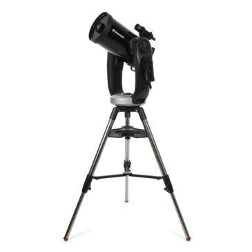 Celestron Cpc 925 Schmidt-Cassegrain Telescopes W/ Starbright Xlt Coatings 11074-Xltinstant Rebate Save 48% Brand Celestron.