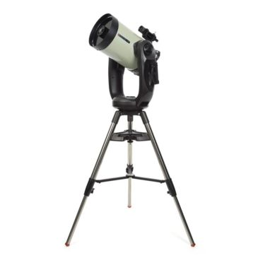 Celestron Cpc Deluxe 1100 Hd Computerized Telescopeinstant Rebate Save Up To 47% Brand Celestron.