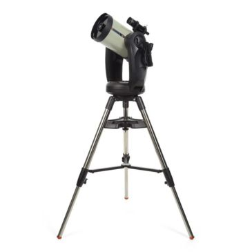 Celestron Cpc Deluxe 800 Hd Computerized Telescopeinstant Rebate Save 46% Brand Celestron.