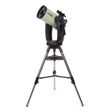 Celestron Cpc Deluxe 925 Hd Computerized Telescopeinstant Rebate Save 47% Brand Celestron.