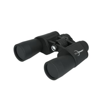Celestron Eclipsmart 10x42 Solar Binoculars W/ Carry Case And Strapnewly Added Save 21% Brand Celestron.