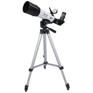 Celestron Eclipsmart Travel Solar Telescope 50 Save 31% Brand Celestron.