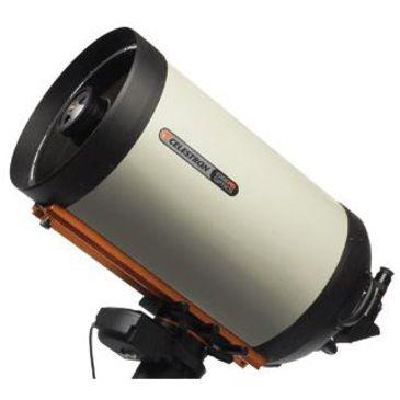 Celestron Edgehd 1400 14in Optical Tube Assembly 91060-Xlt, Ota Telescopefree Gift Available Save 41% Brand Celestron.