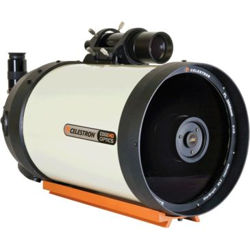 "Celestron Edgehd 800 8"" Optical Tube Assembly 91030-Xlt, Ota Telescopefree Gift Available Save 39% Brand Celestron."