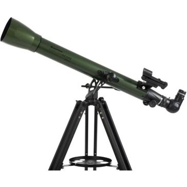 Celestron Explorascope Refractor Telescope Save Up To 30% Brand Celestron.