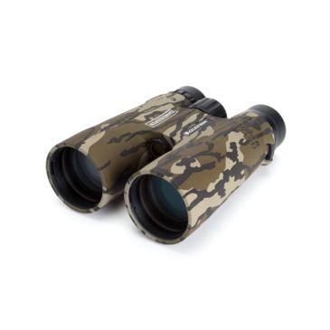 Celestron Gamekeeper 12x50 Binocular Save $8.11 Brand Celestron.