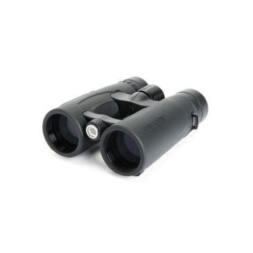 Celestron Granite 10x42 Waterproof Binocular Save 20% Brand Celestron.