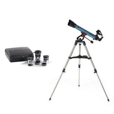Celestron Inspire 70az Telescope Save Up To 25% Brand Celestron.