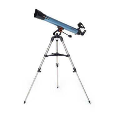 Celestron Inspire 80az Telescope Save 28% Brand Celestron.