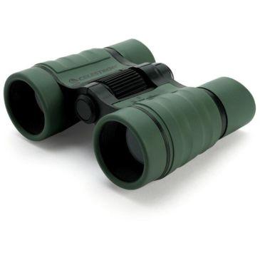 Celestron Kids Binocular Brand Celestron.