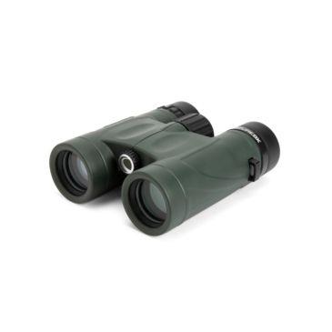 Celestron Nature Dx 10x32 Binoculars Save 23% Brand Celestron.