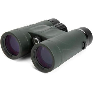 Celestron Nature Dx 10x42 Binocularscoupon Available Save 24% Brand Celestron.