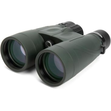 Celestron Nature Dx 10x56 Binoculars Save 27% Brand Celestron.