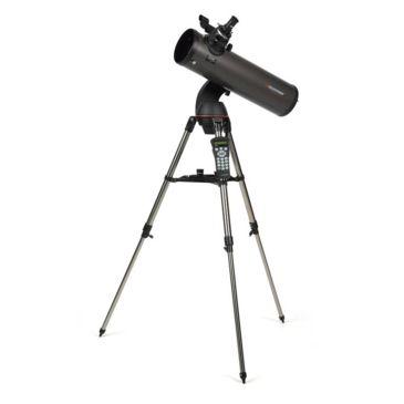 Celestron Nexstar 130 Slt Series Newtonian Reflector Telescope - 31145 Save 44% Brand Celestron.