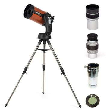 Celestron Nexstar 8 Se Telescopebest Rated Save Up To 41% Brand Celestron.
