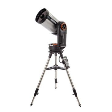 Celestron Nexstar Evolution 8 Schmidt-Cassegrain Telescopebest Rated Save Up To 43% Brand Celestron.