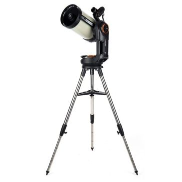 Celestron Nexstar Evolution 8in Edgehd Telescope Save 34% Brand Celestron.