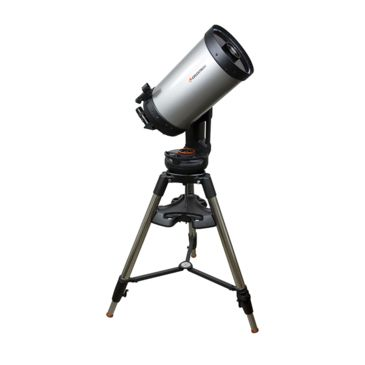 Celestron Nexstar Evolution 9.25 Schmidt-Cassegrain Telescope Save 38% Brand Celestron.