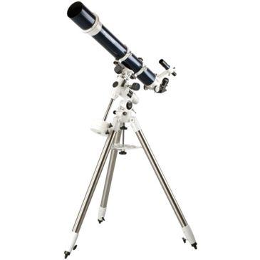 Celestron Omni Xlt 102mm Refractor Telescope - 21088best Rated Save 38% Brand Celestron.