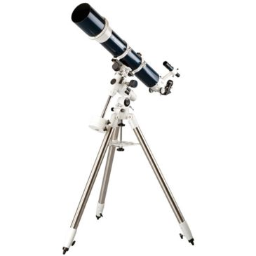 Celestron Omni Xlt 120 Mm Refractor Telescope - 21090best Rated Save 35% Brand Celestron.